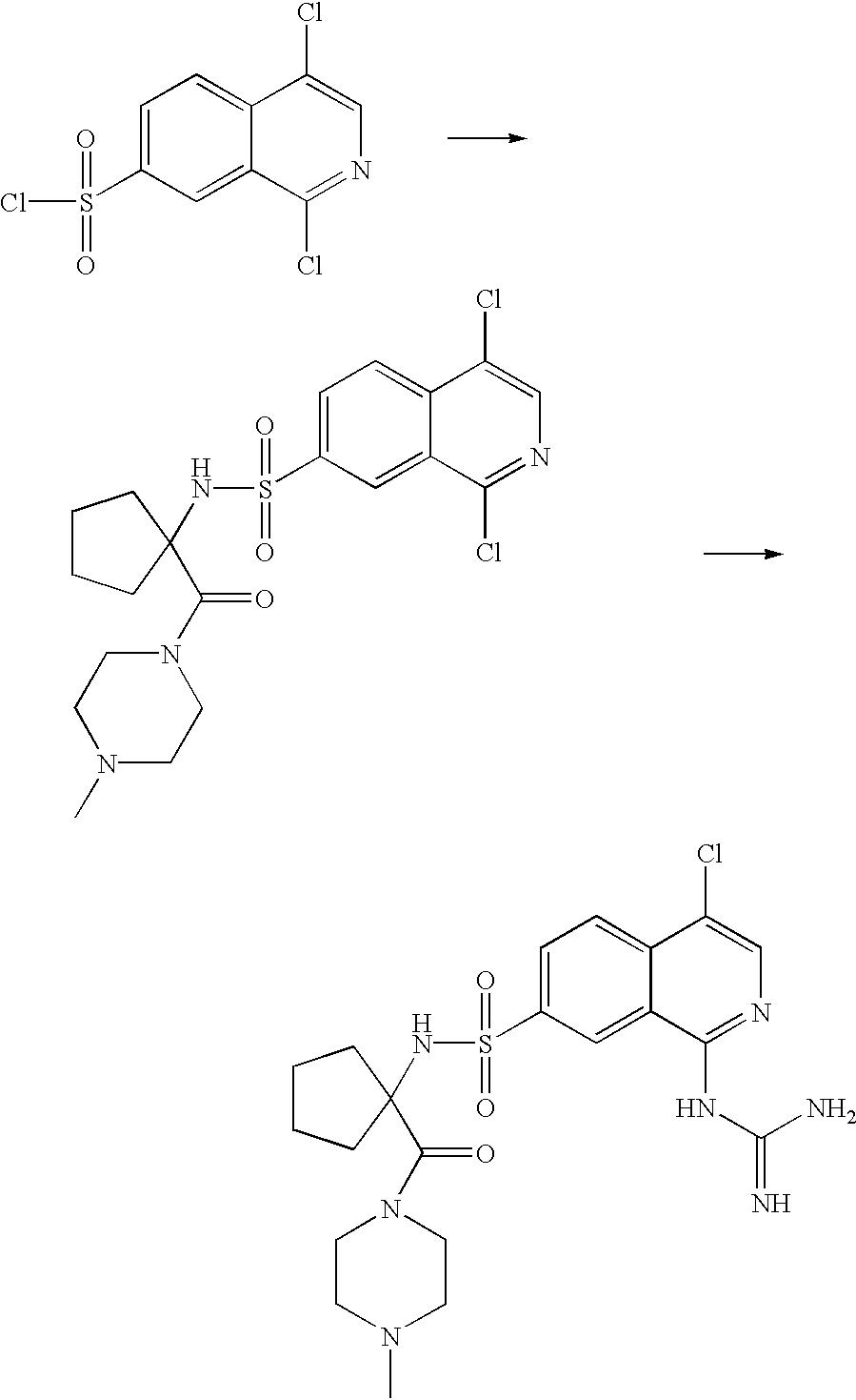 Figure US20030199440A1-20031023-C00115