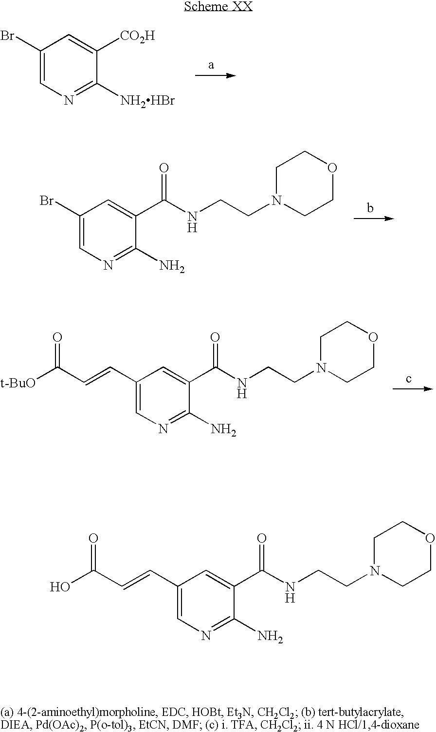 Figure US07879872-20110201-C00057
