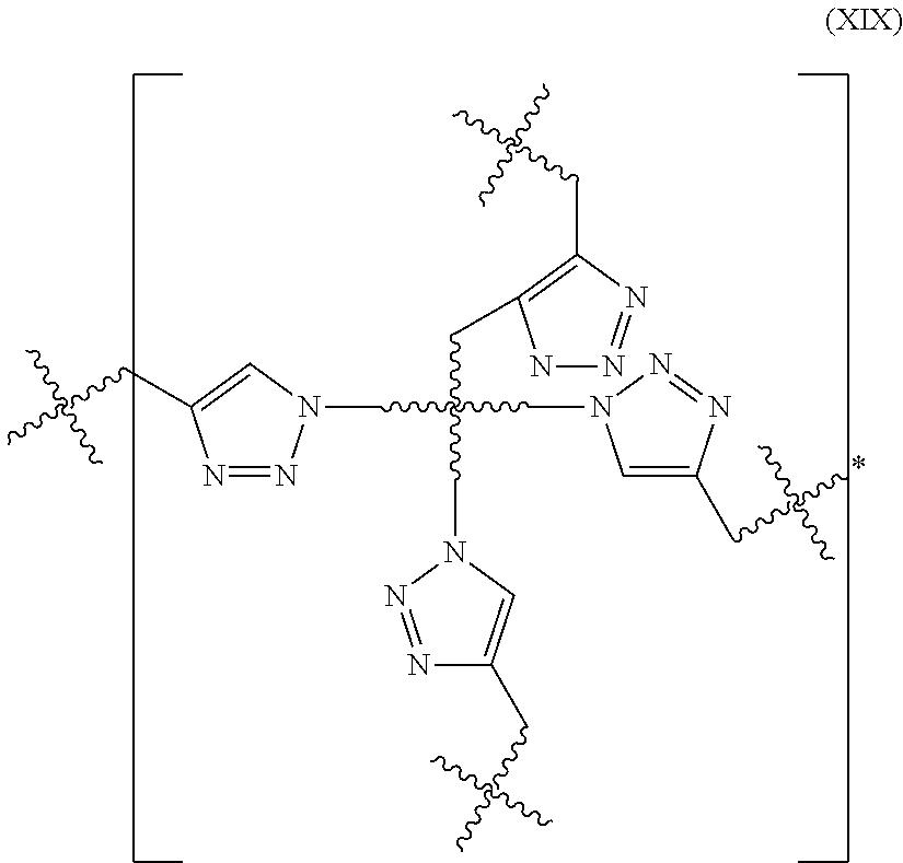Figure US09550164-20170124-C00012