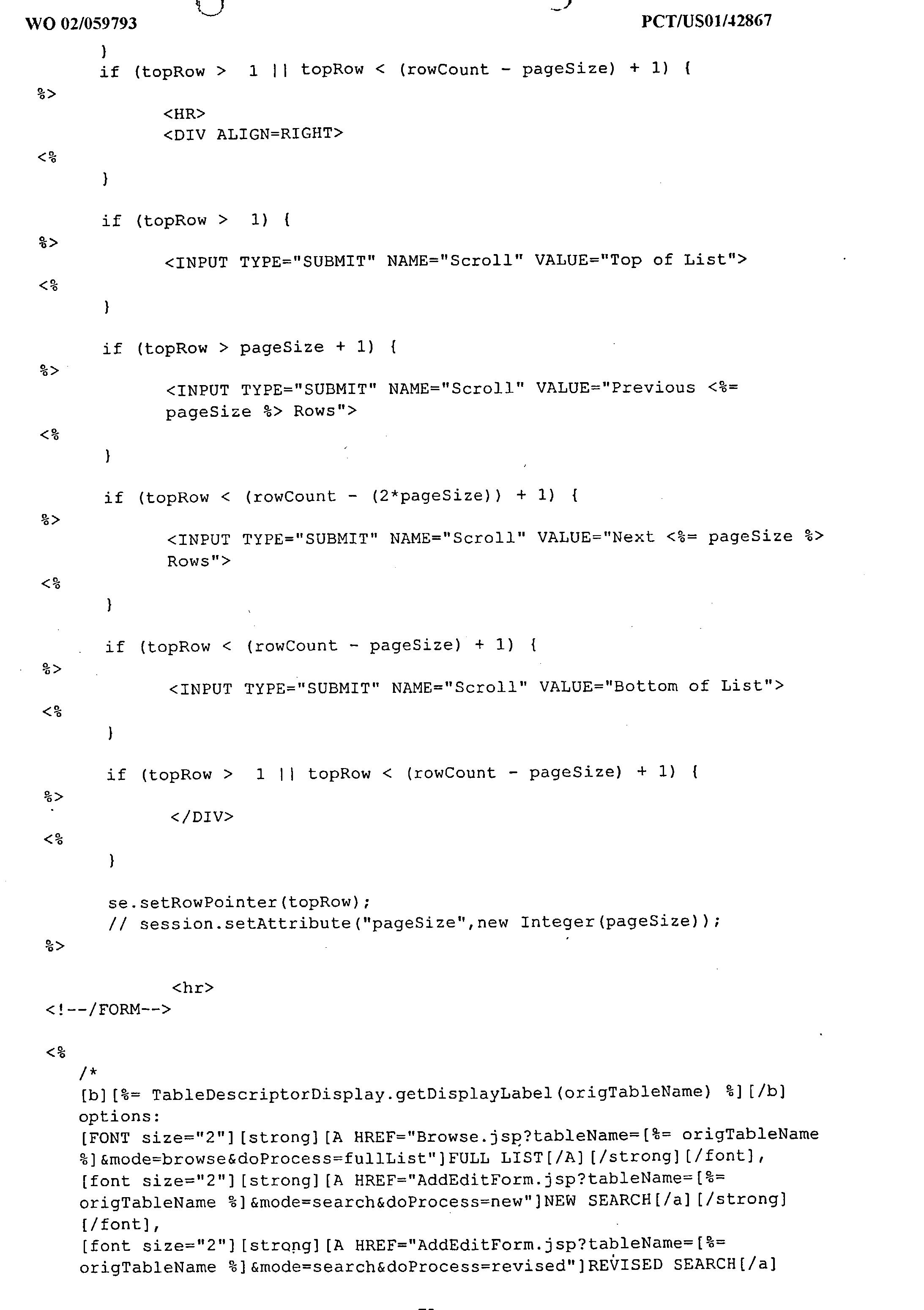 Figure US20040073565A1-20040415-P00037