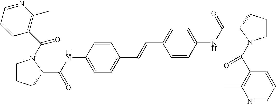 Figure US08143288-20120327-C00090