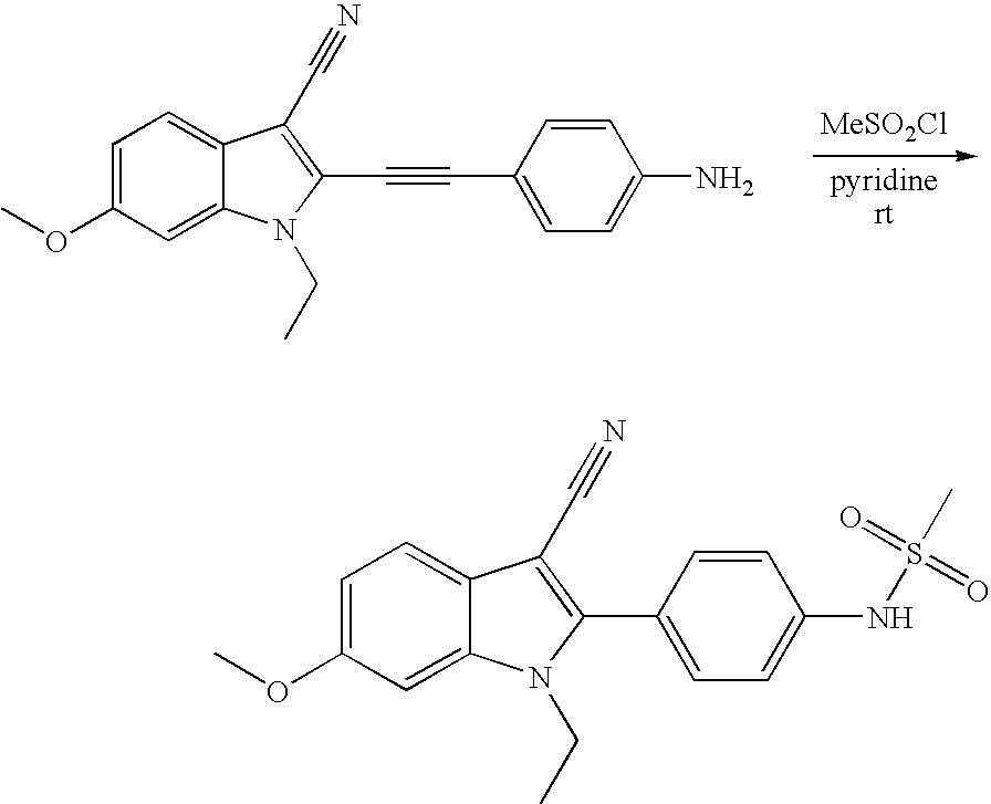 Figure US07781478-20100824-C00365