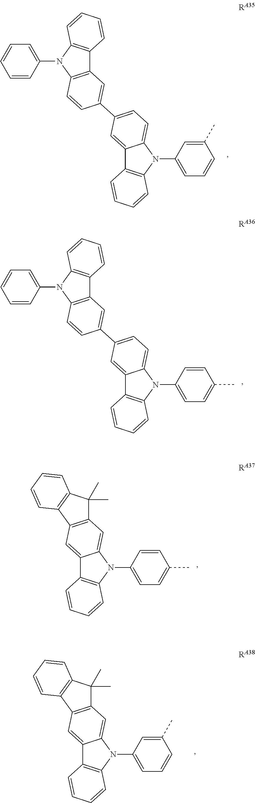 Figure US09761814-20170912-C00253