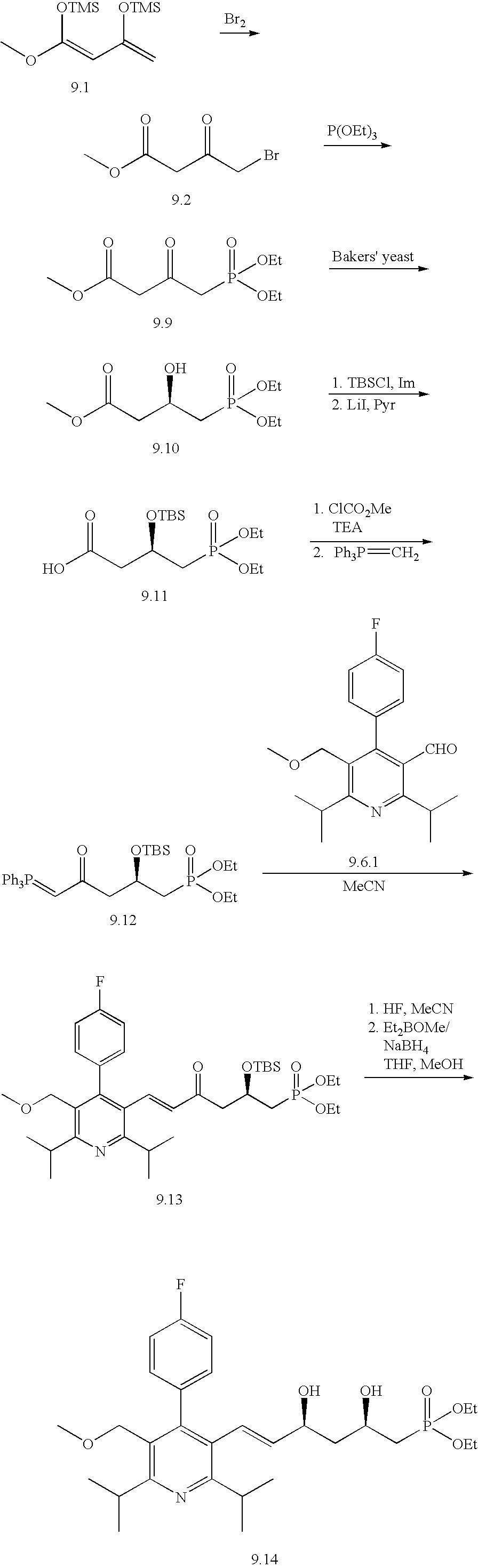 Figure US07407965-20080805-C00169