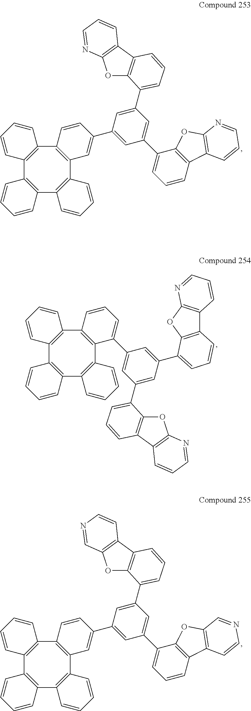 Figure US10256411-20190409-C00391