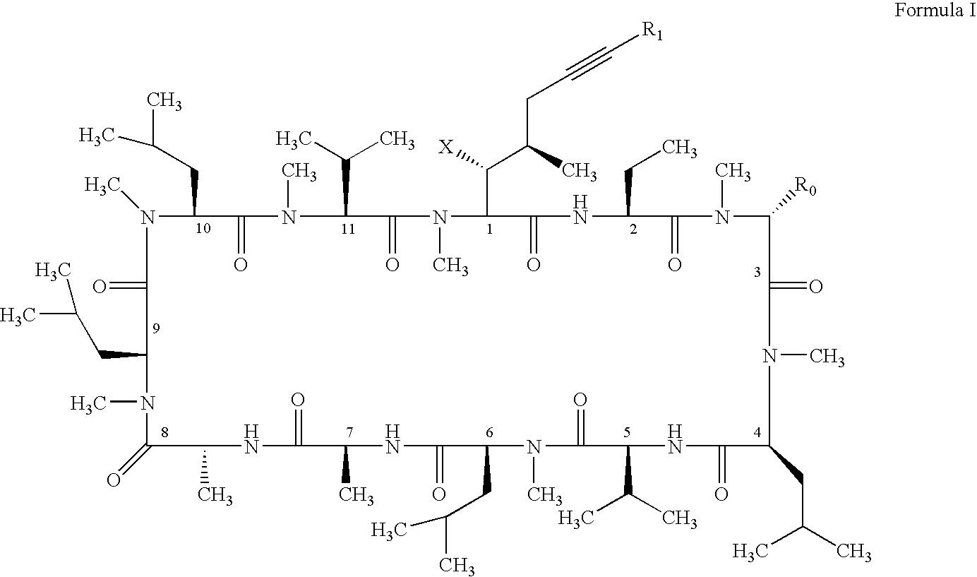 Figure US07632807-20091215-C00014