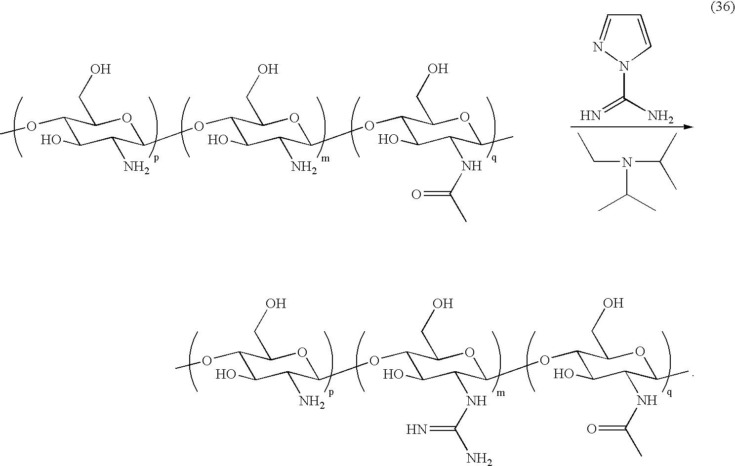 Figure US20070281904A1-20071206-C00019