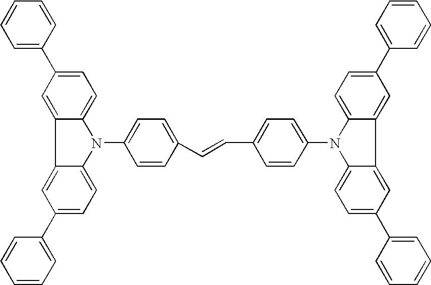 Figure US06670054-20031230-C00030