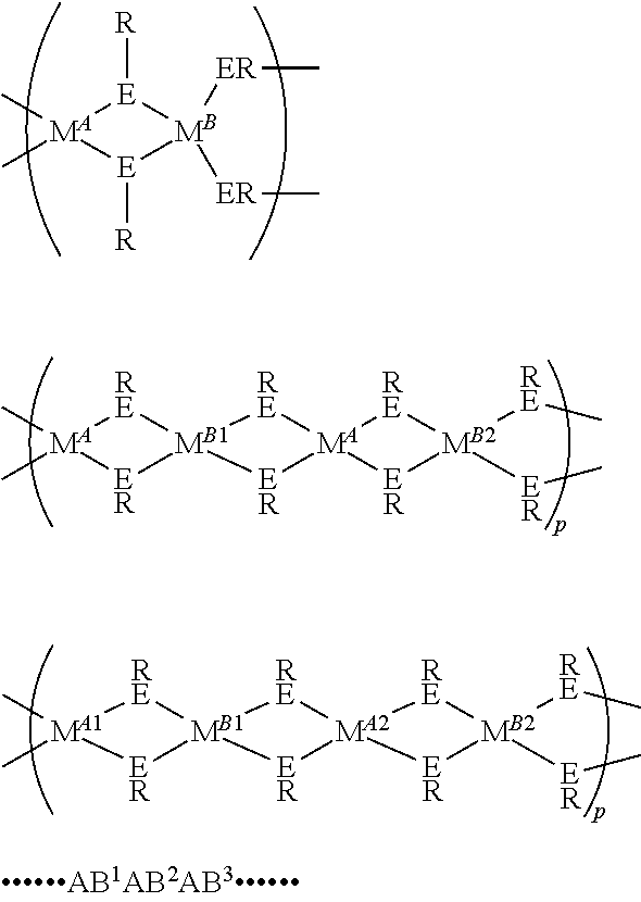 Figure US08741182-20140603-C00002