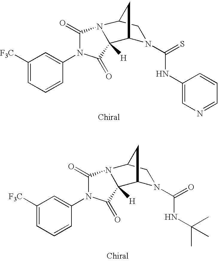 Figure US07001911-20060221-C00410