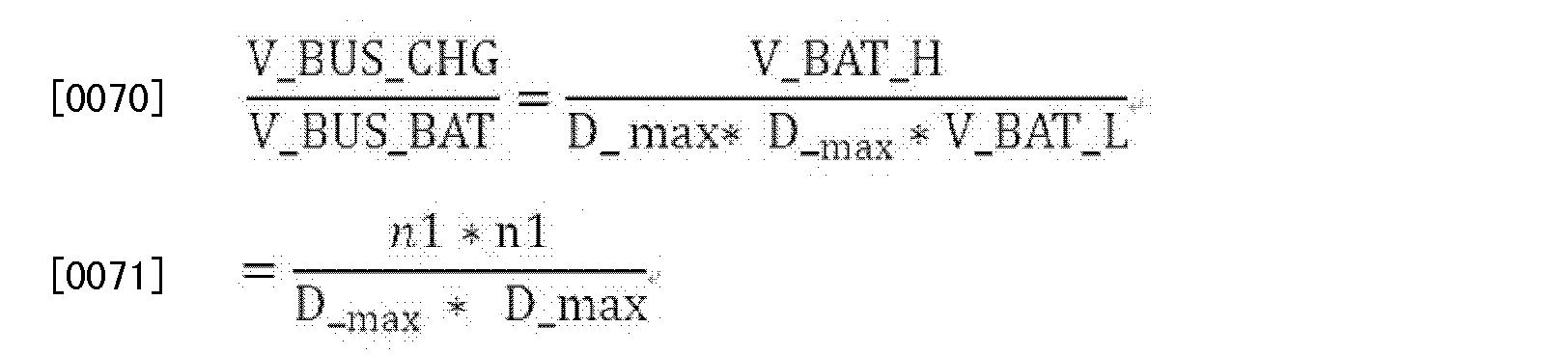 Figure CN103187876AD00081