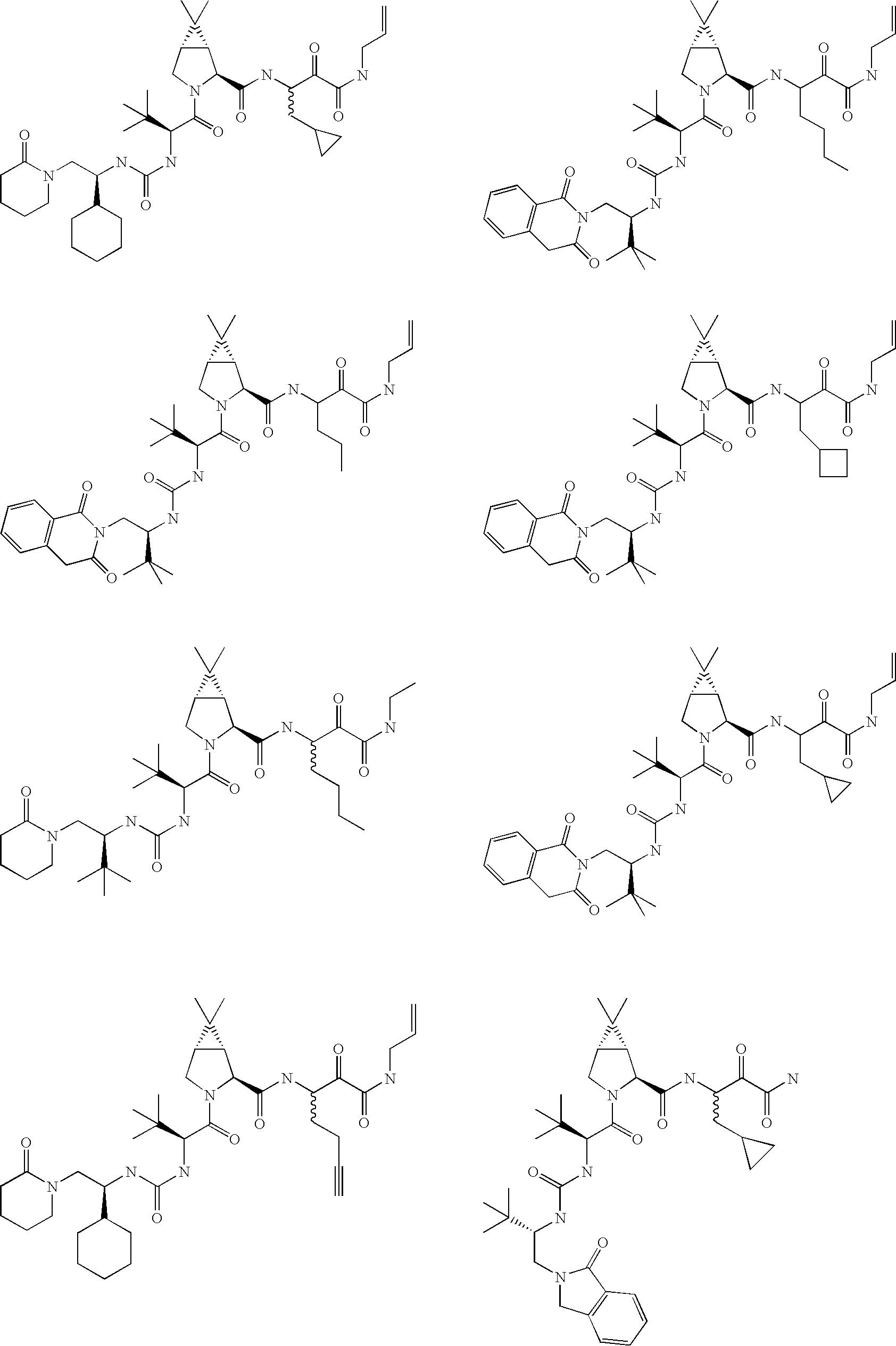 Figure US20060287248A1-20061221-C00425