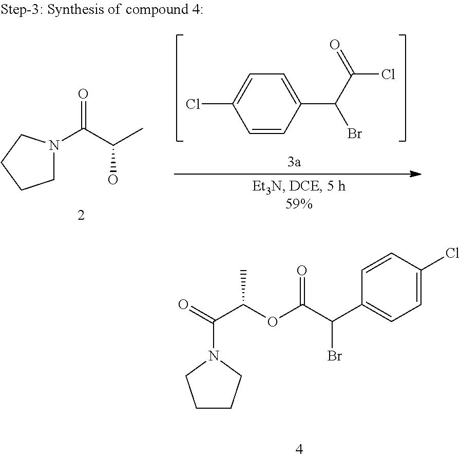 Figure US09321716-20160426-C00024