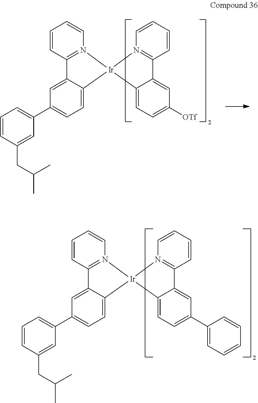 Figure US09899612-20180220-C00173