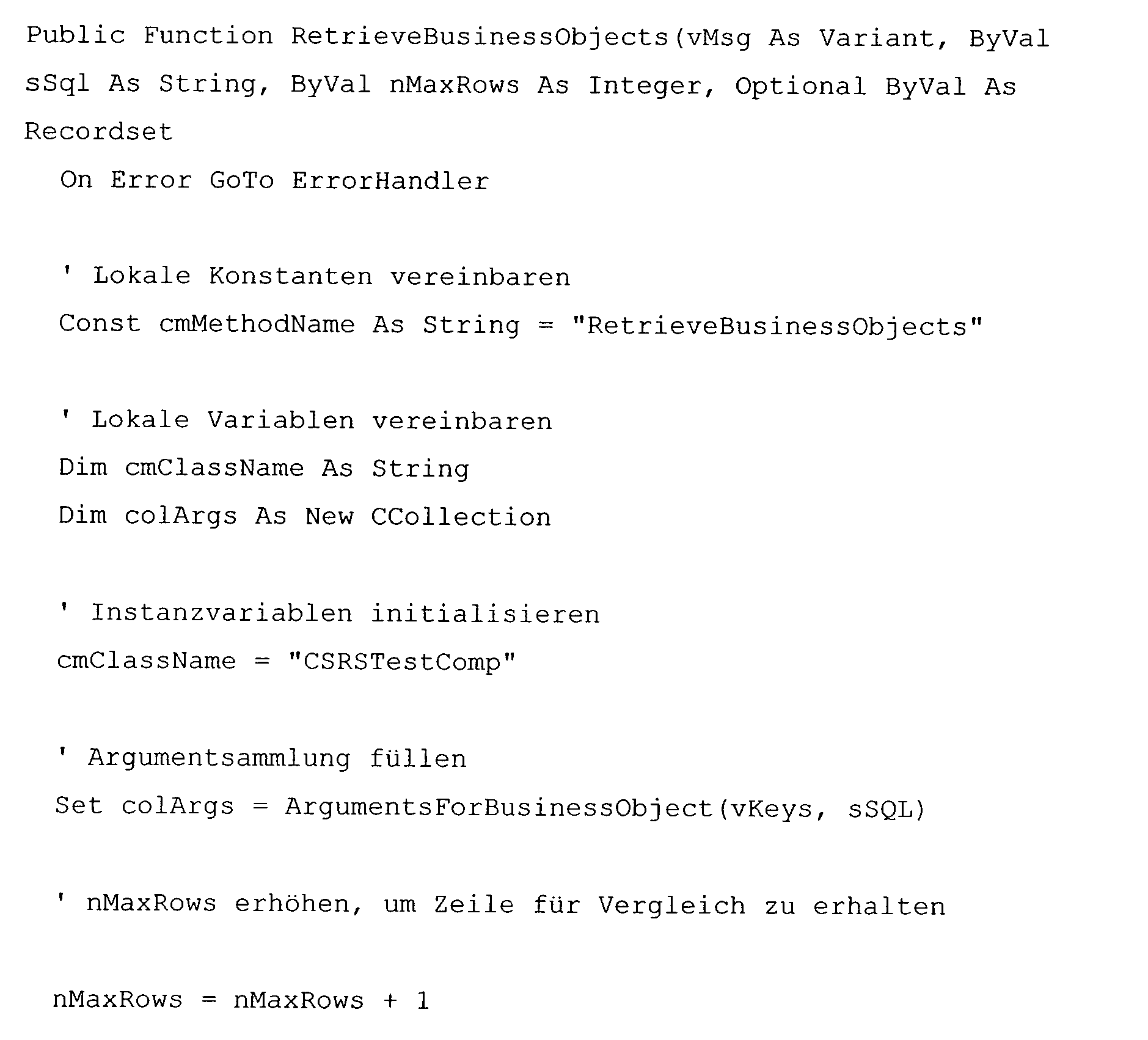 Figure 01660001