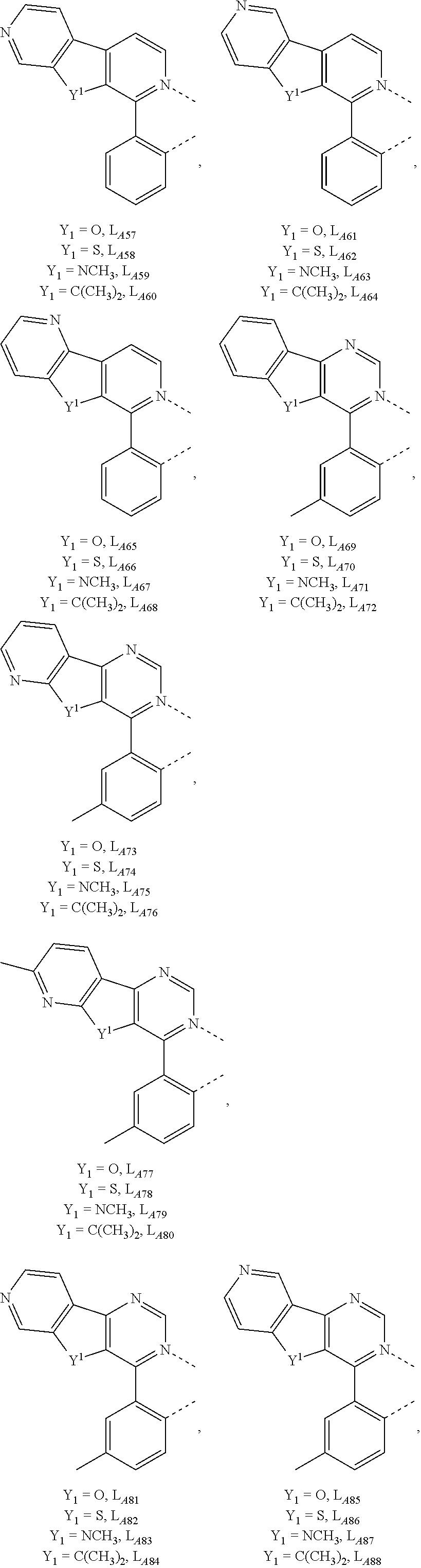 Figure US09590194-20170307-C00017