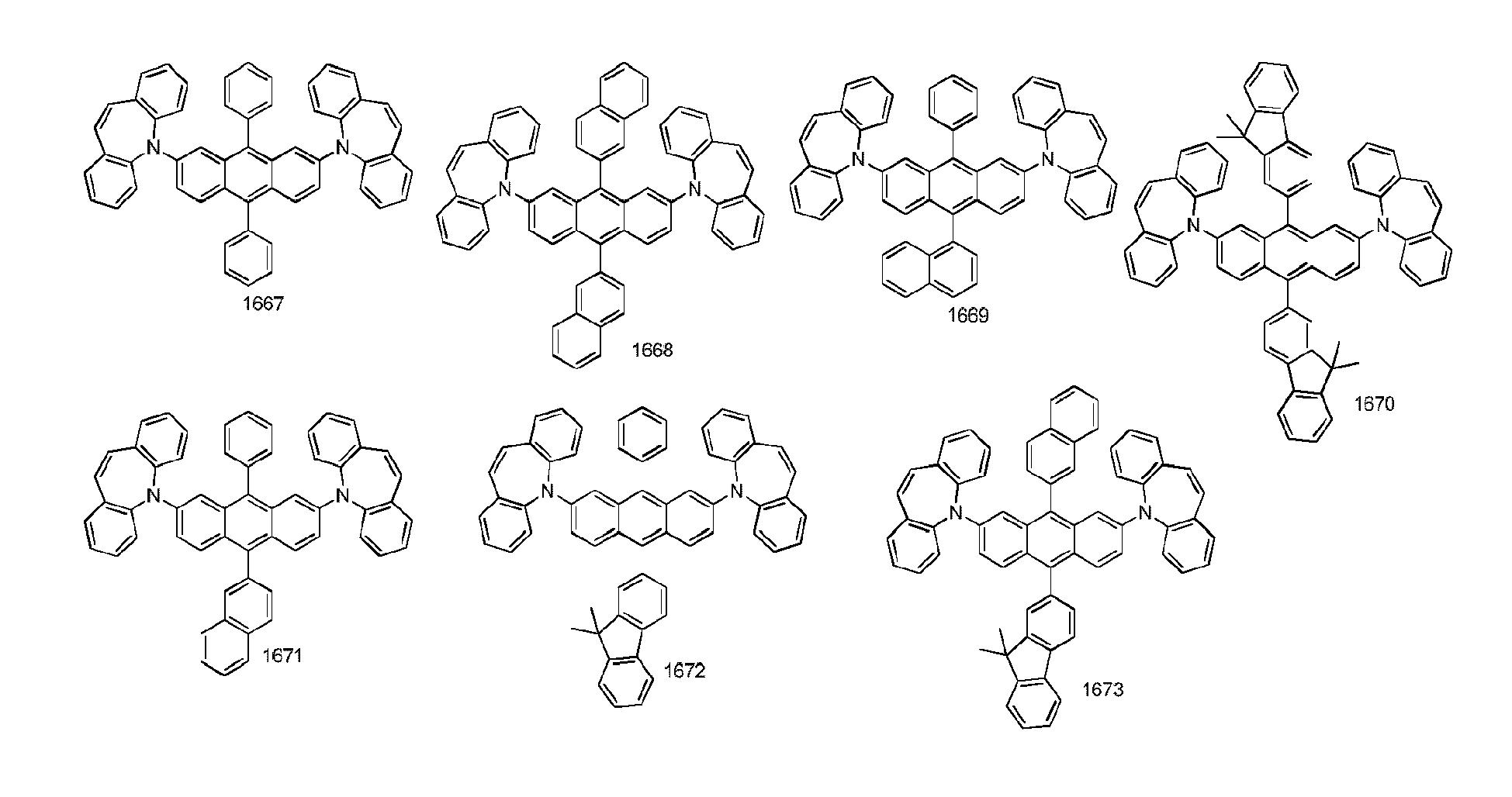 Figure imgb0266