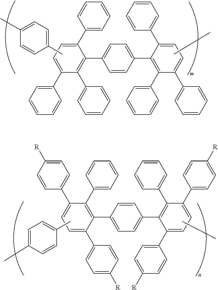 Figure US07888397-20110215-C00001