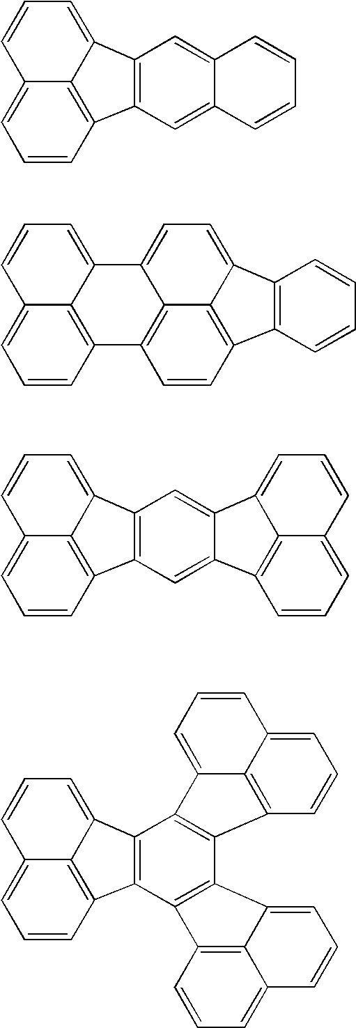 Figure US08129039-20120306-C00005
