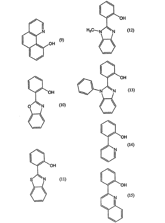 Figure CN101368006BD00121