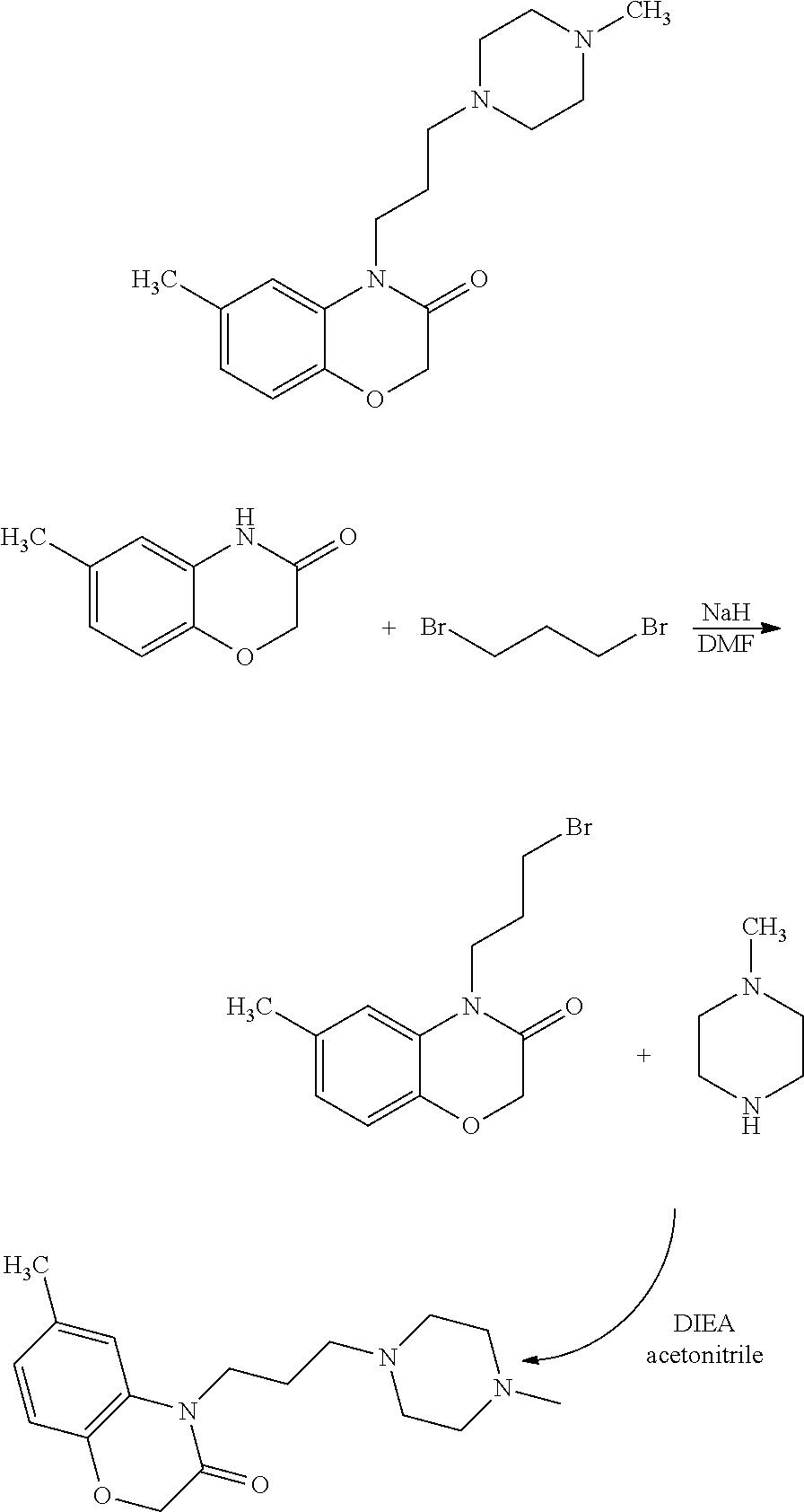 Figure US20190106394A1-20190411-C00103