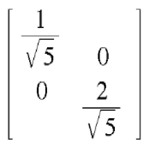 Figure 112012025366841-pct00004
