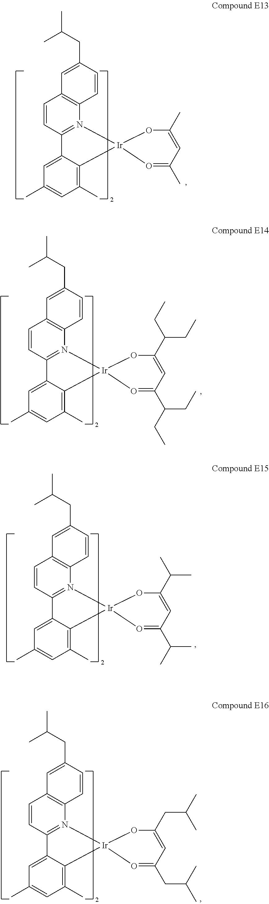 Figure US10074806-20180911-C00034