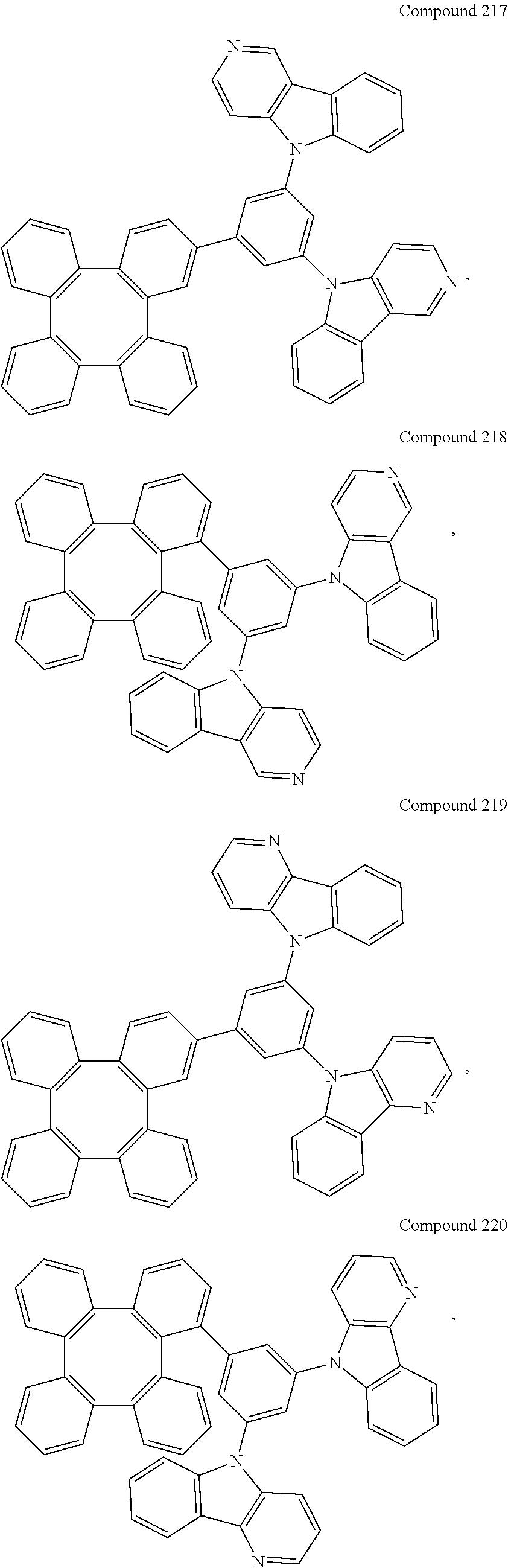 Figure US10256411-20190409-C00055
