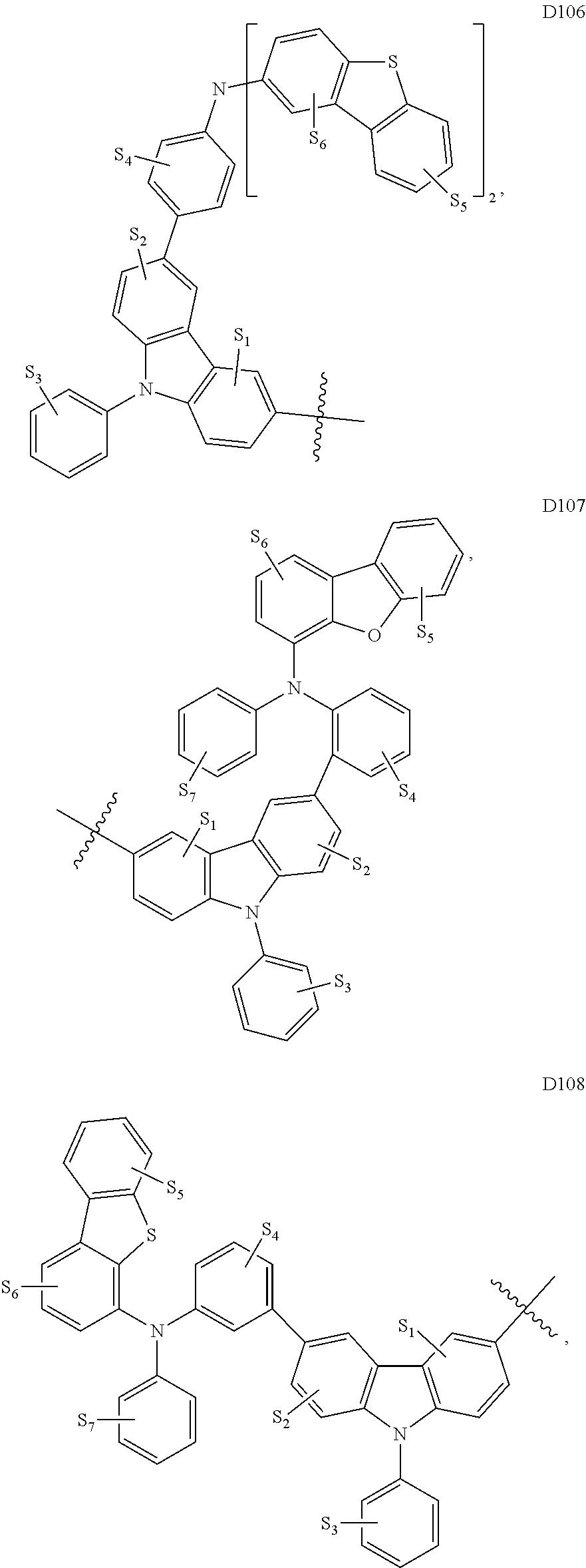 Figure US09537106-20170103-C00151