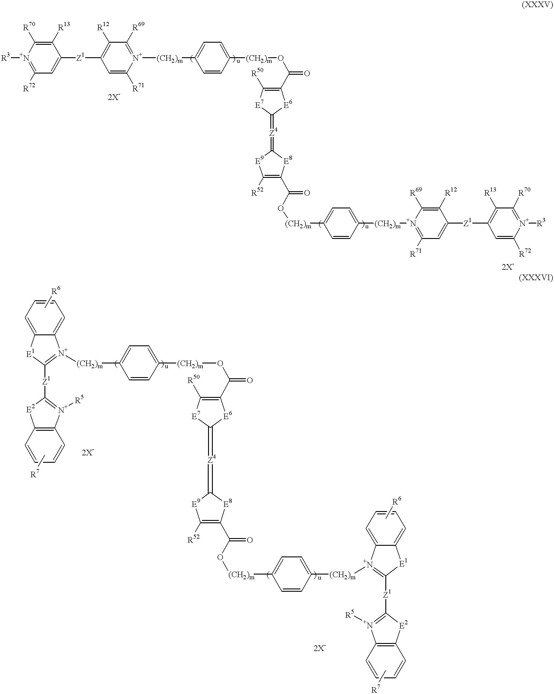 Figure US06241916-20010605-C00011