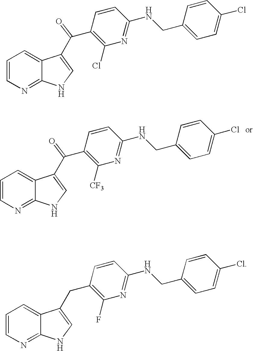 Figure US07893075-20110222-C00021