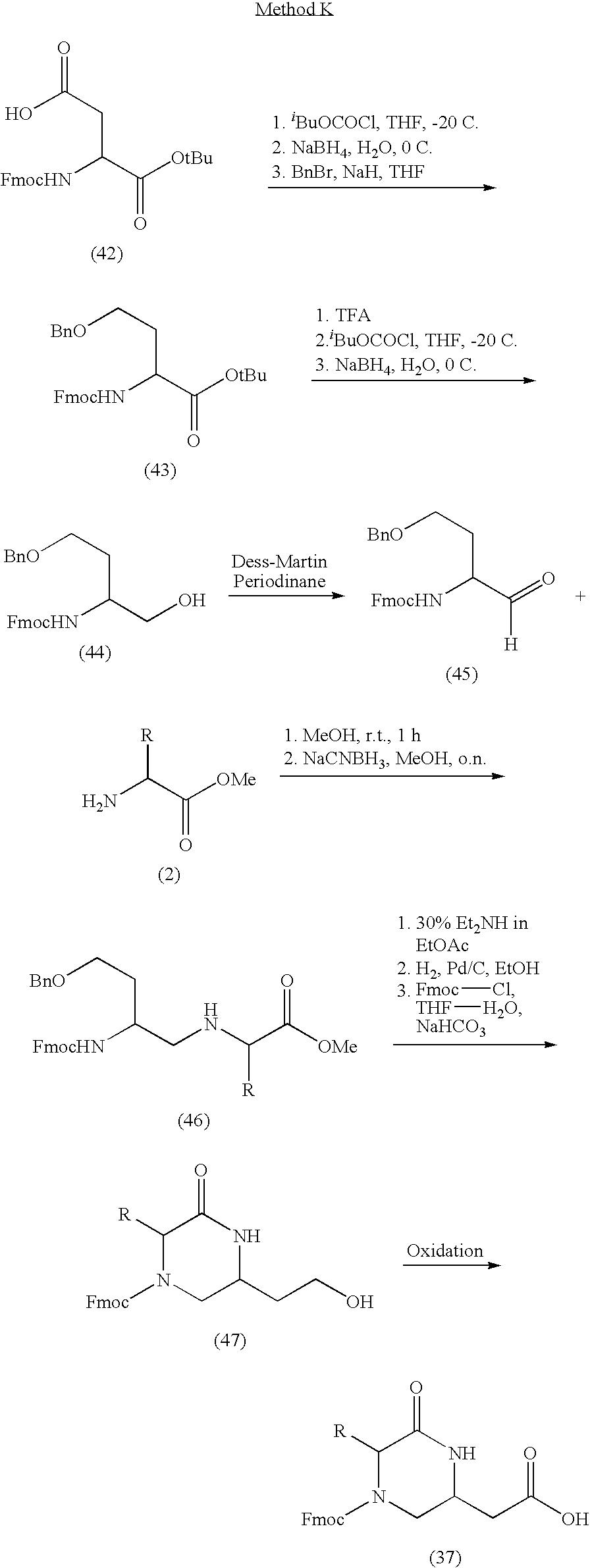 Figure US07622440-20091124-C00093