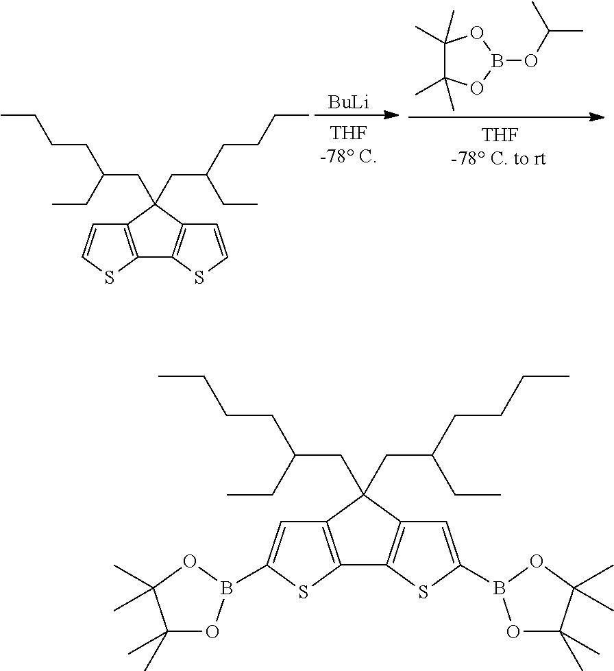 Figure US09123895-20150901-C00042