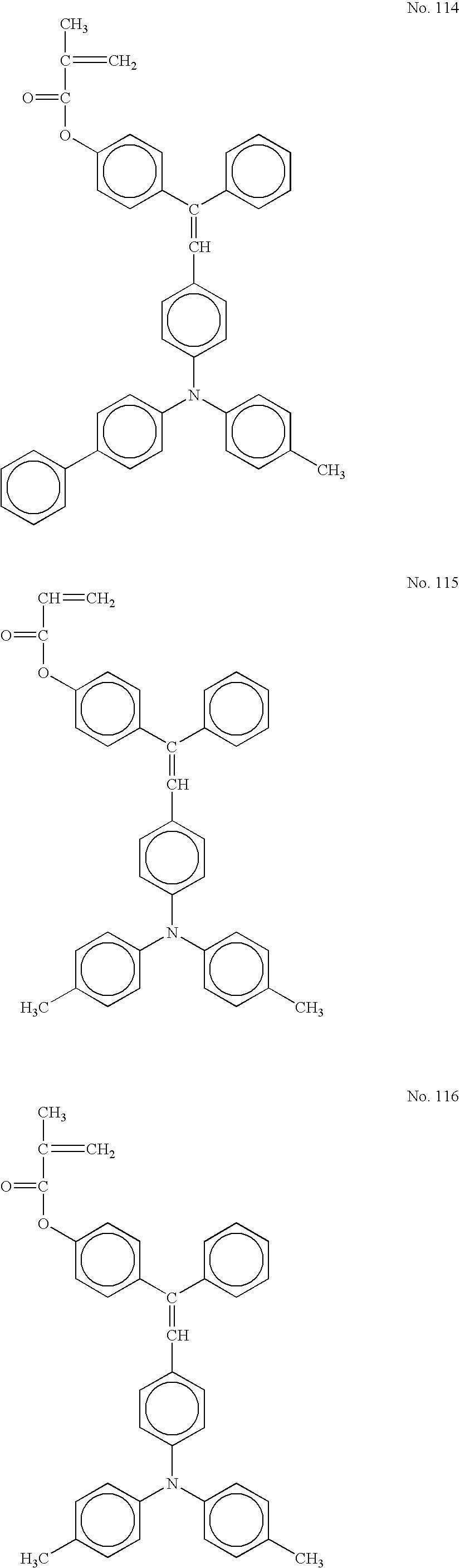 Figure US07361438-20080422-C00046