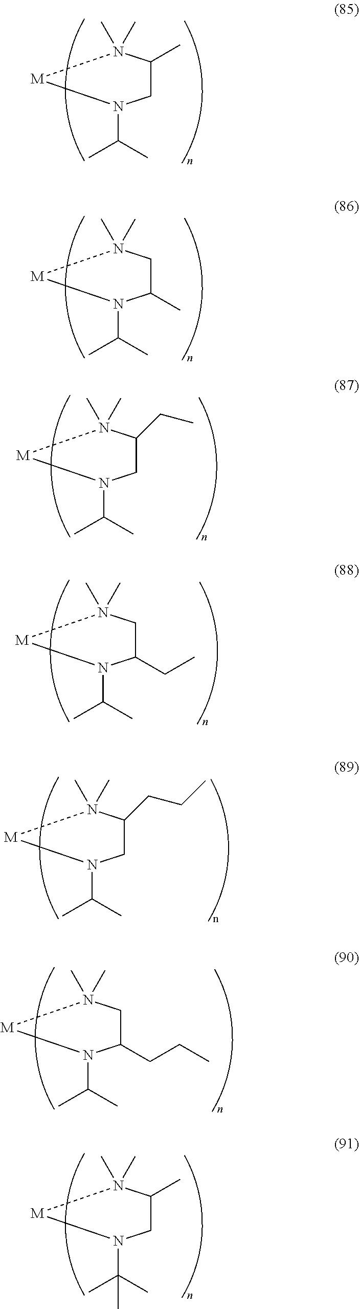 Figure US08871304-20141028-C00026