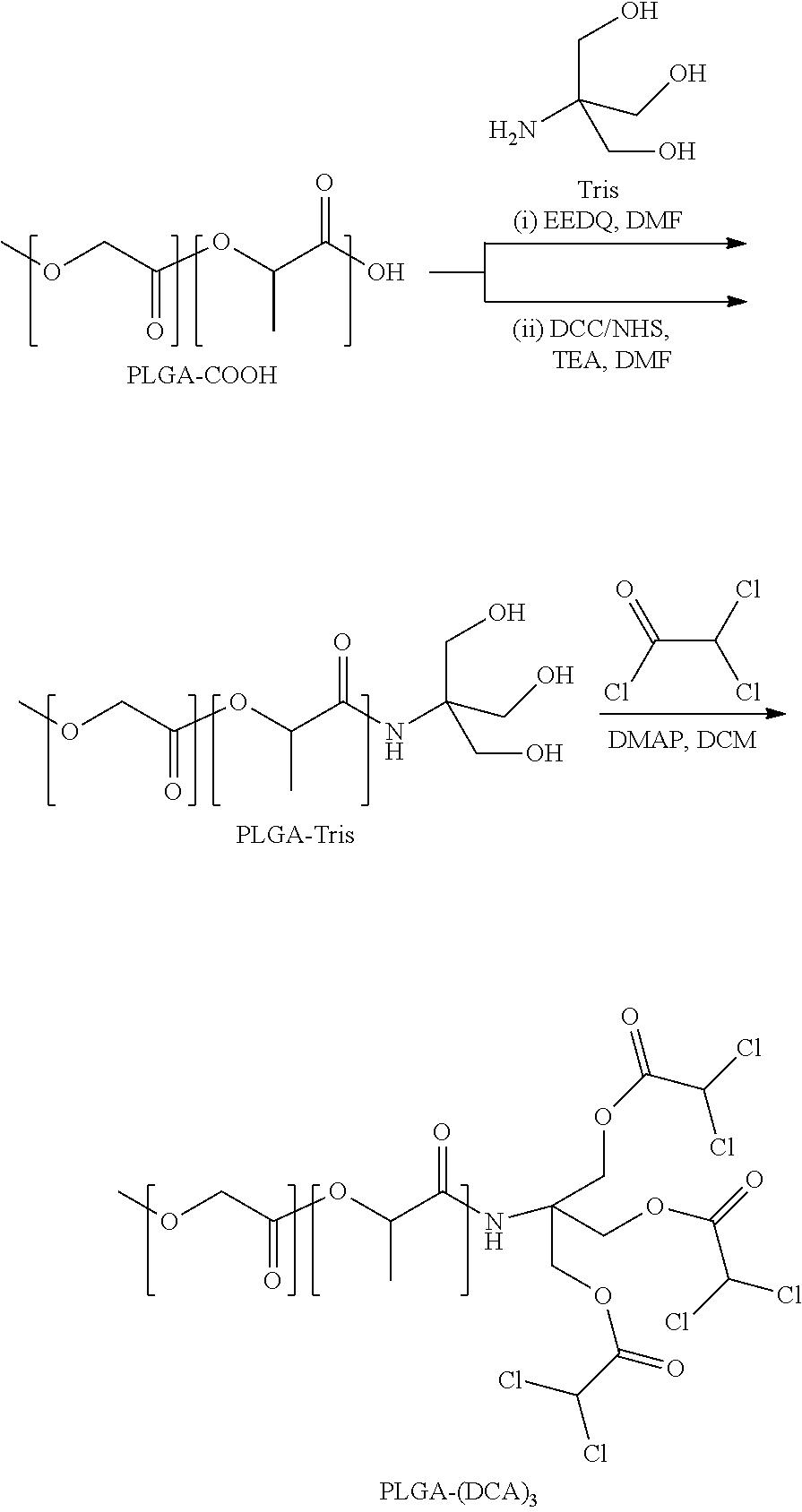 Figure US10004809-20180626-C00012