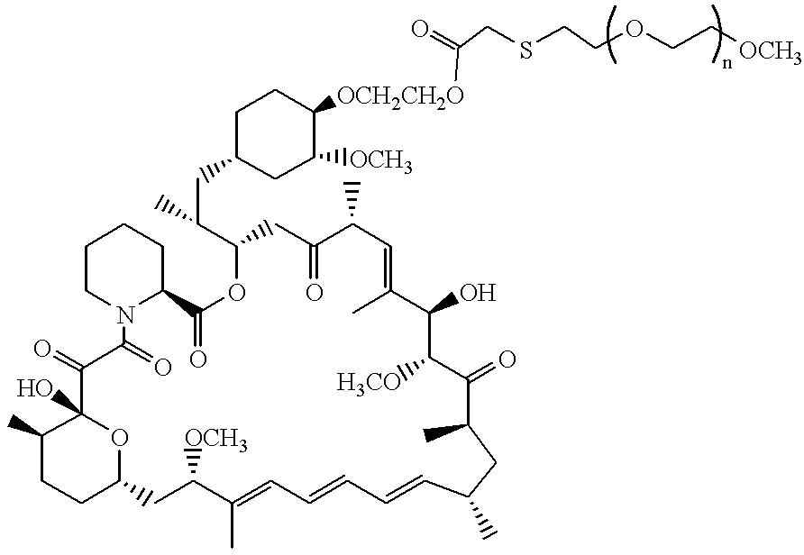 Figure US06331547-20011218-C00001