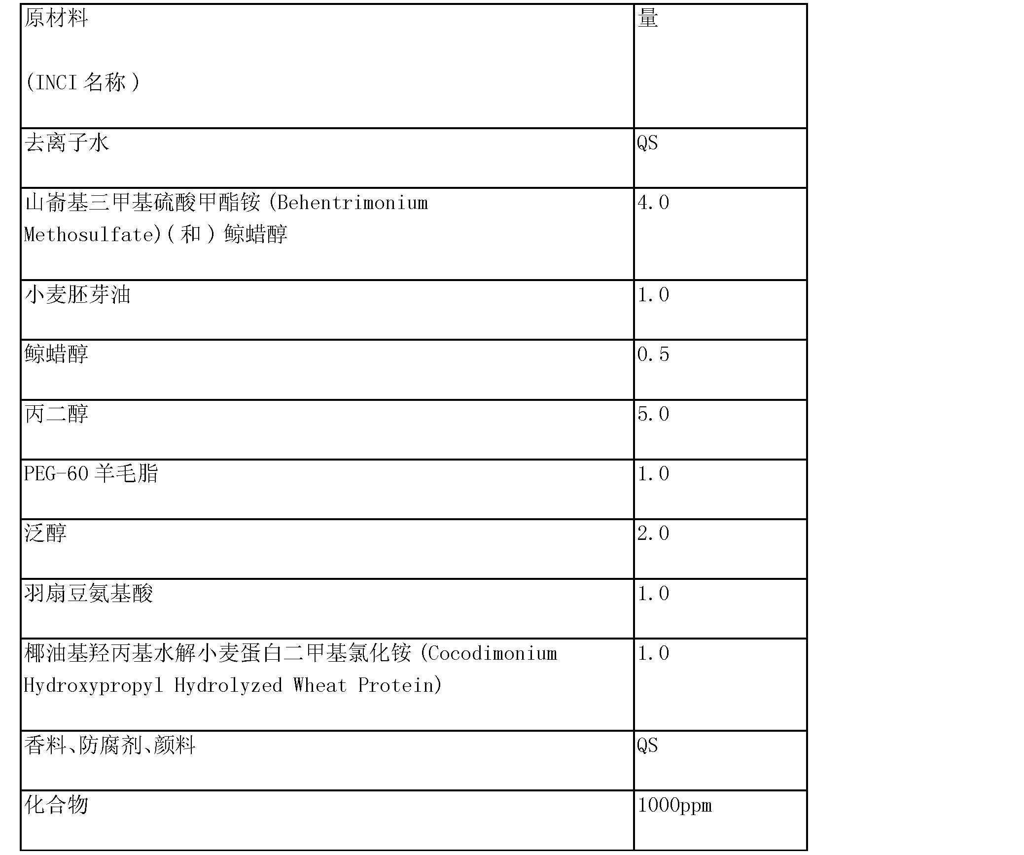Figure CN101278051BD01231