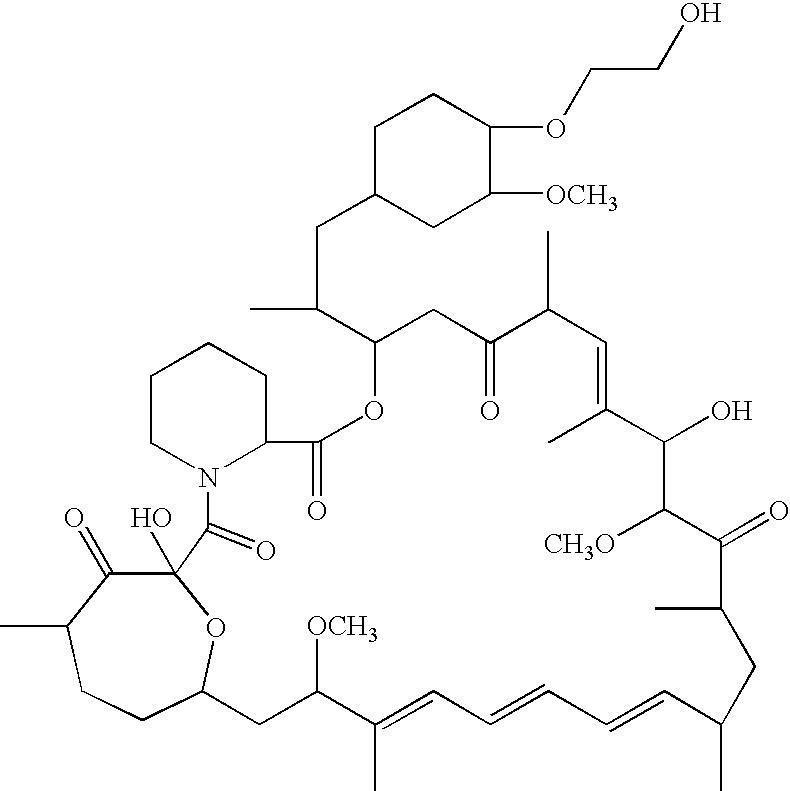 Figure US20060199834A1-20060907-C00001