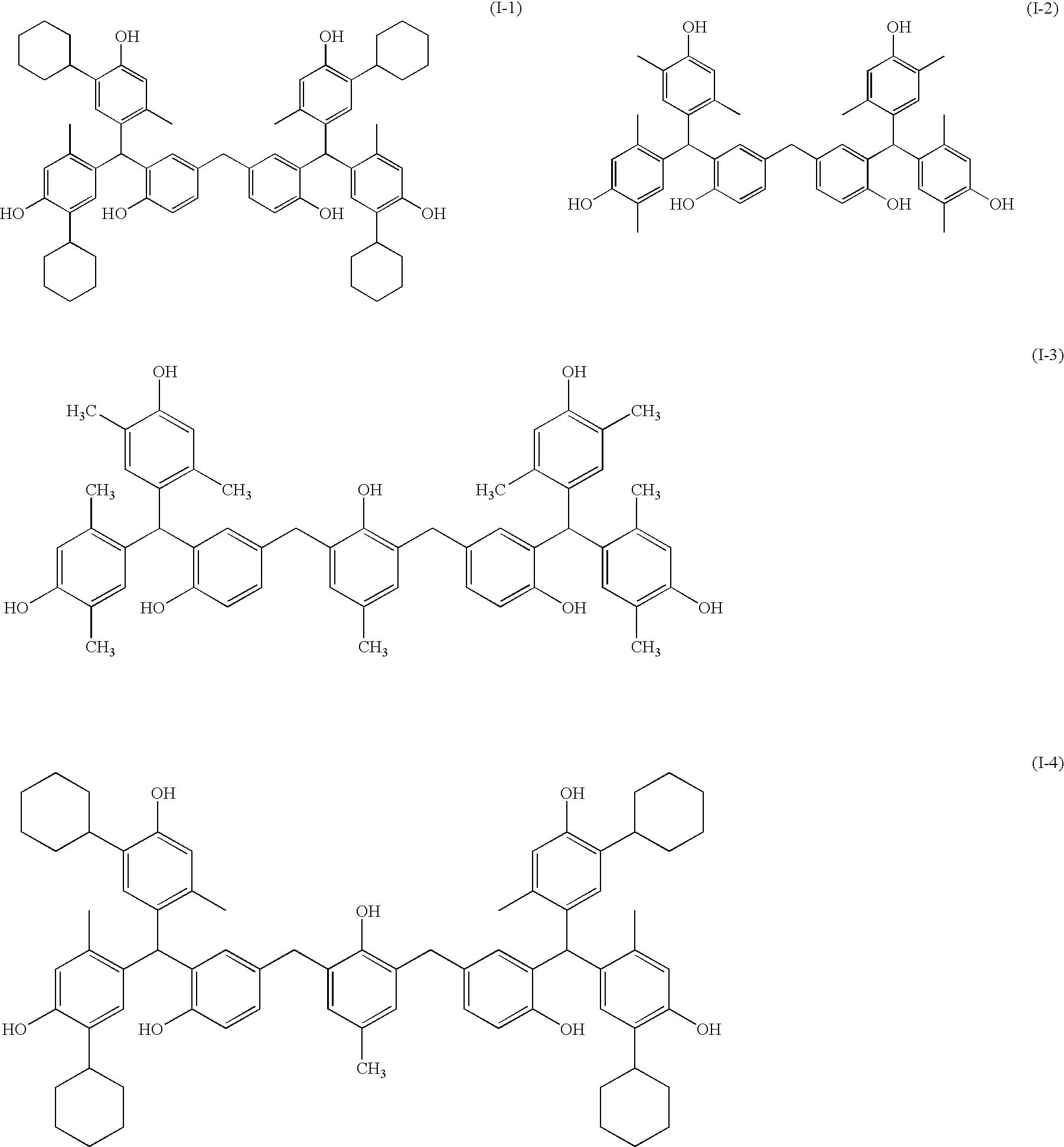 Figure US08206887-20120626-C00003