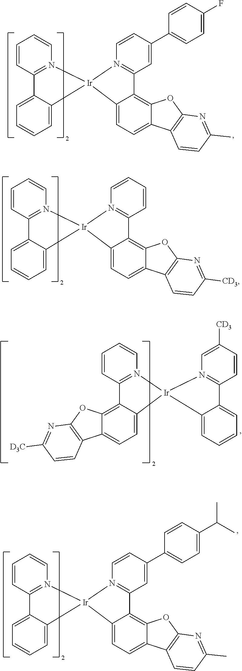 Figure US09859510-20180102-C00079