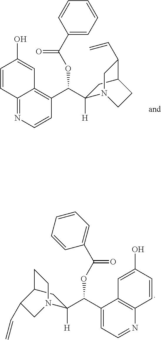 Figure US08765955-20140701-C00074