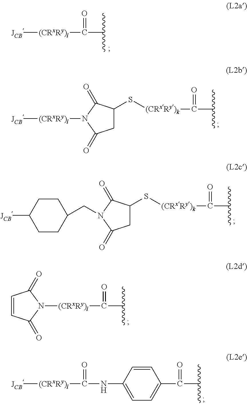 Figure US20180296694A1-20181018-C00046