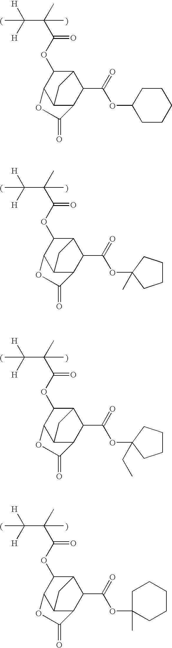 Figure US07687222-20100330-C00049