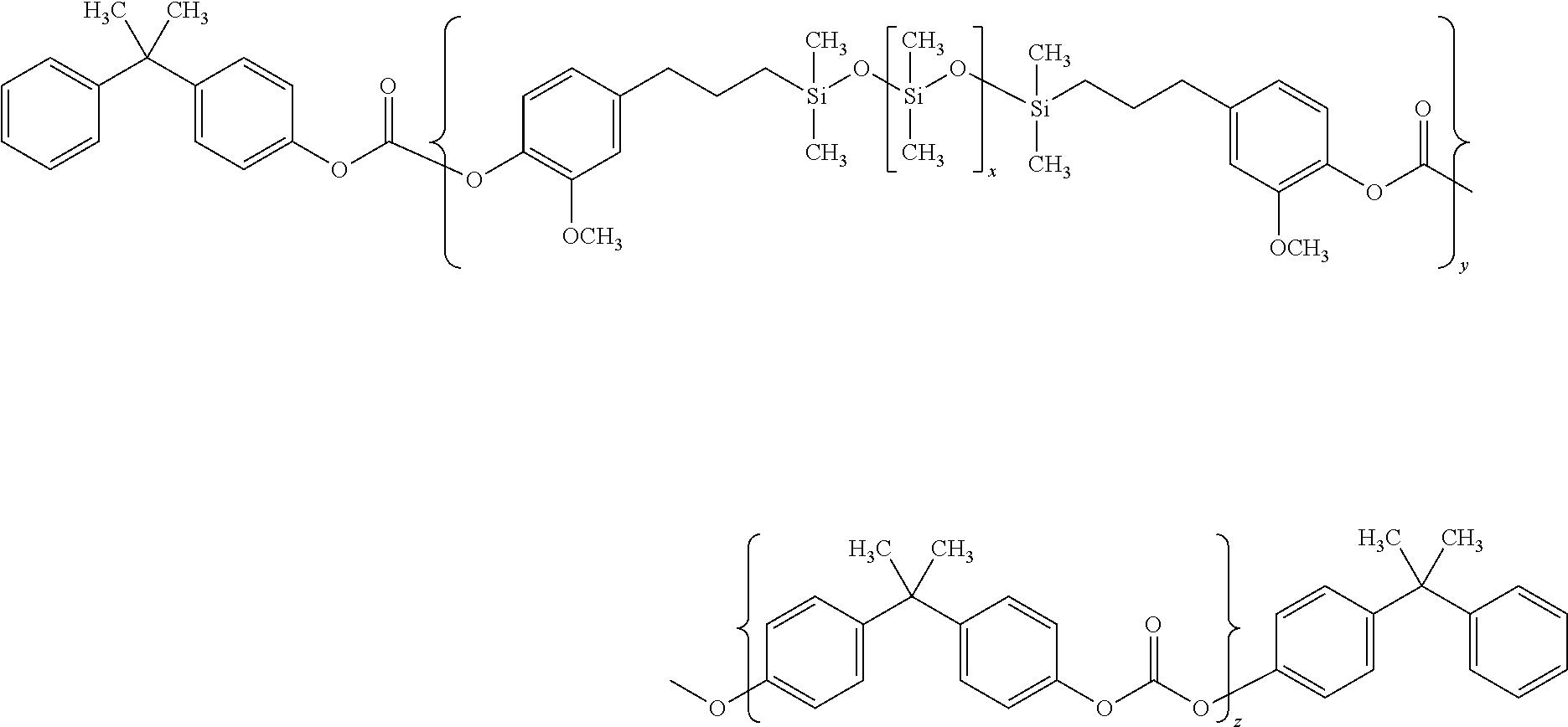 Figure US08007970-20110830-C00016