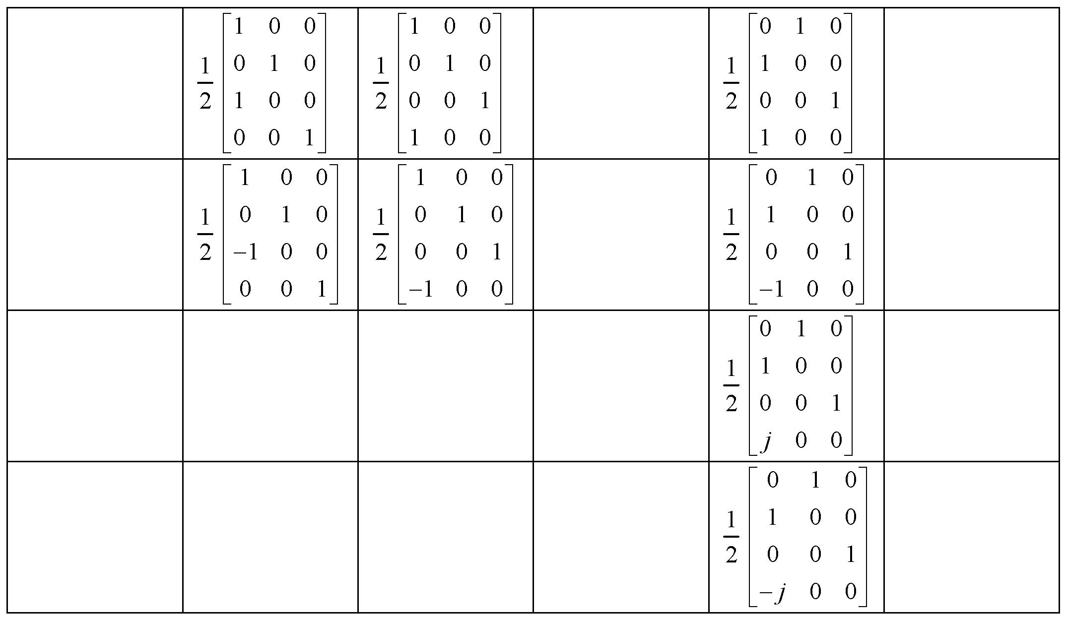 Figure 112010009825391-pat00347