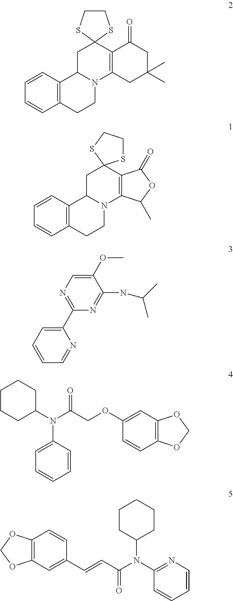 Astm E213 Epub