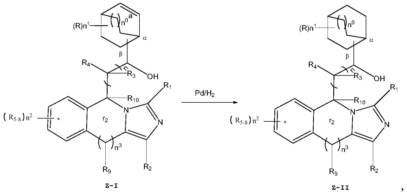 Figure PCTCN2017084604-appb-100028
