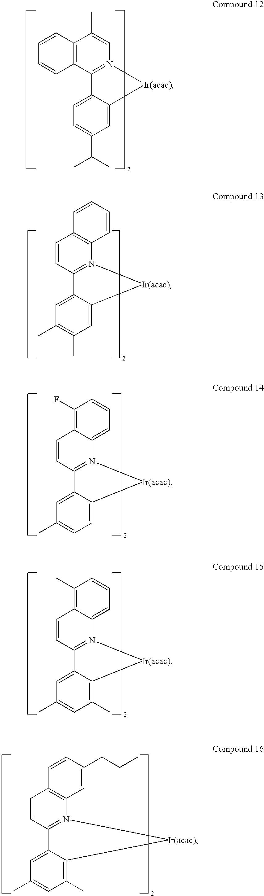 Figure US20080261076A1-20081023-C00122
