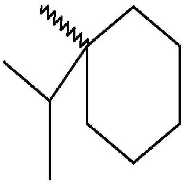 Figure 112010048897674-pat00055